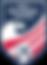 usys_nl_logo.png