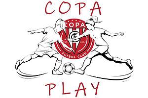 CopaPlayLogo.jpg