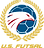 NEW_Logo_USFUTSAL_2018_GOLD_edited_edite