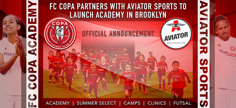 Copa Aviator Announcement.jpg