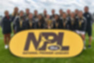 G00 NPL Champions.jpg