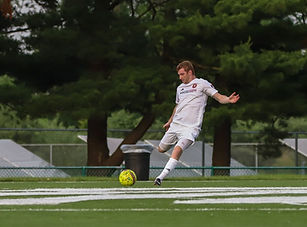NJCFCM_vs_UnitedSC_NPSL_IMG_5673_preview