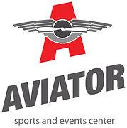 Aviator_Logo_Square.jpg