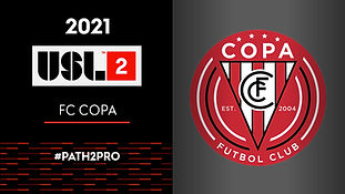 USL2_COPA_Web_Cover.jpeg