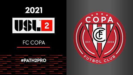 USL2_COPA_Web_Cover.jpeg