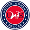 United_Women's_Soccer_Logo.png