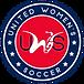 United_Women's_Soccer_Logo.png
