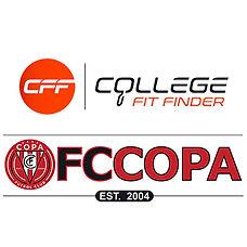 College FitFinder Copa Logo.jpg