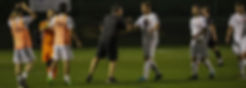 NJCFCM_vs_UnitedSC_NPSL_IMG_5985_preview