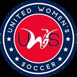 United_Women's_Soccer_Logo_edited.png