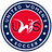 United_Women's_Soccer_Logo_edited.png