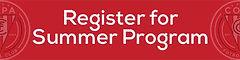 Register Summer Program Button.jpg