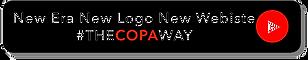 TheCopaWayNewLogo