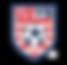 usys_logo_300.png