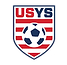 usys_logo_300.png