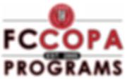 copa-programs-2018.jpg