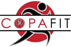 CopaFit Logo.jpg