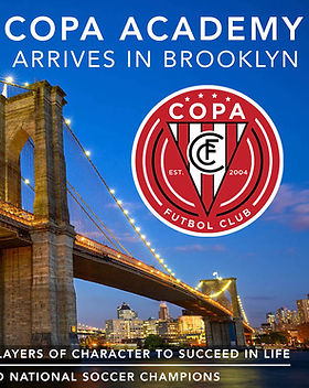 Brooklyn Bridge FC Copa Academy copy.jpg