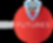 EDP-Futures-2015-logo.png