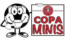 copa-minis-2018.jpg