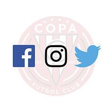 Social Media Copa.jpg