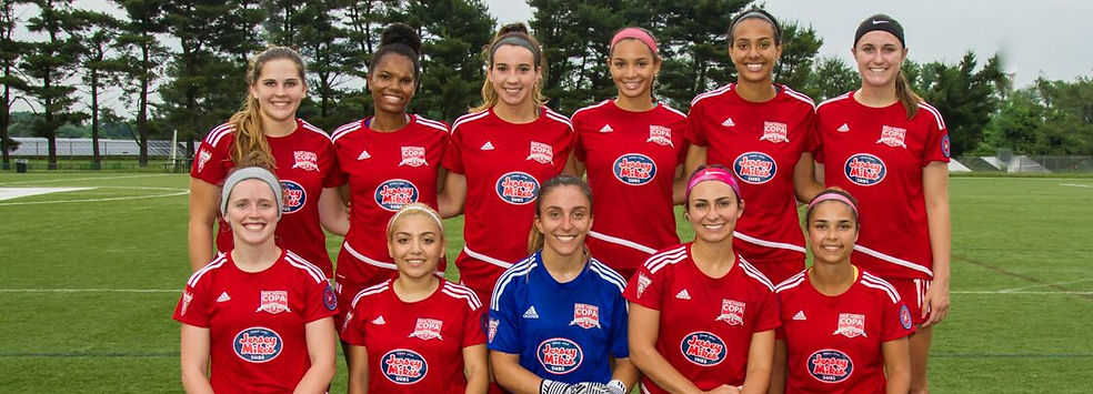 NJCFCW_TEAM_IMG_7330_preview.jpeg
