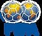 687px-FIFA_Logo.svg.png