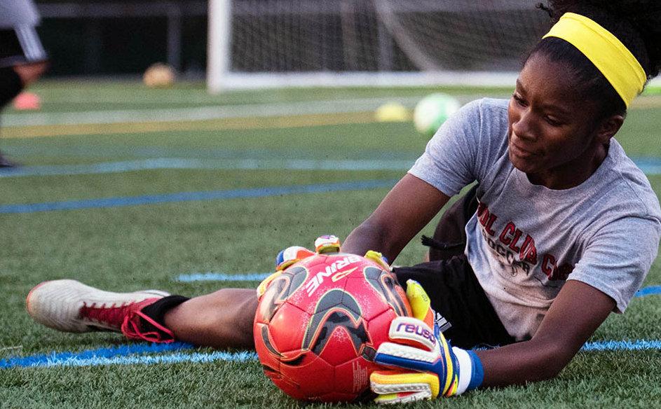 GoalkeeperAcademy.jpg