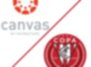 Canvas Copa Logo.jpg