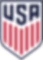 2000px-U.S._Soccer_Team_logo.svg_edited.
