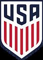 2000px-U.S._Soccer_Team_logo.svg_edited.