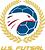 NEW_Logo_USFUTSAL_2018_GOLD_edited.png