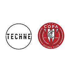 Techne Copa Logo.jpg