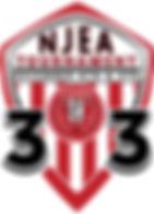 NJEA 3v3 NEW LOGO.jpg