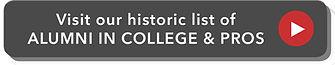 Alumni Button 2019.jpg