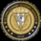 FC Copa Academy Academic Guidance Logo 2