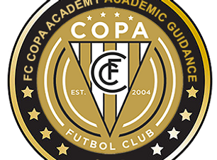 Copa Academic Guidance.png