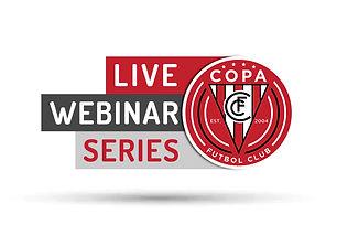 Copa Webinar Logo.jpg