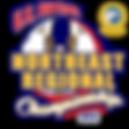 27119_Logo_NE_2019G.png