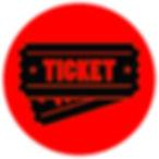 ticket-partner.jpg