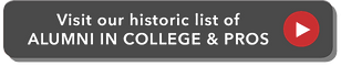 Alumni%20Button%202019_edited.png