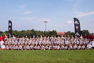 2018 Camp Picture.jpg