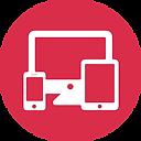 digital-advertising-icon.png