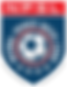 NPSL_rev2018_4C-1.png