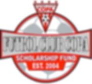 FC Copa Scholarship Fund.jpg