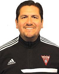 Roberto-Aguas-2015-FC-Copa-Academy-Heads