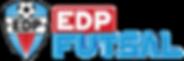 EDP_FUTSAL_LOGO_large.png