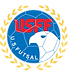 600x400+ussf+left.png