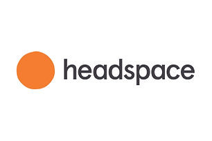 Headspace_Logo.jpg