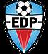 EDP-2015-logo-black-outline.png